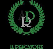 cropped-logo-albergoristorante-ilpescatore.png